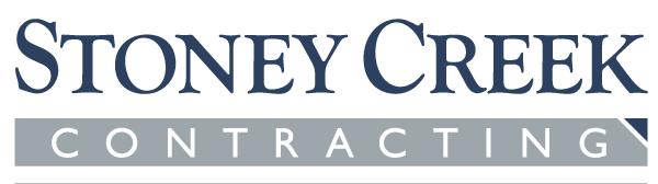 Stoney Creek Contracting